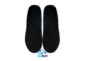 Kidsole's Orthotic Medical Grade Insoles