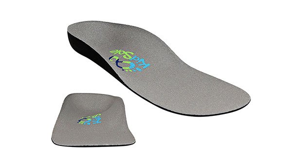 Get Online Feather Light Insoles