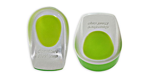 Buy Gel Heel Cups For Kids