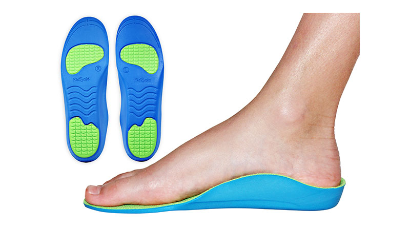Neon Fix Premium Grade Orthotic