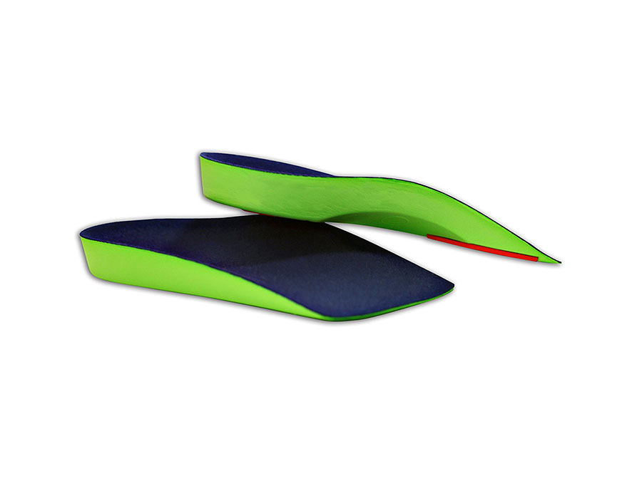 KidSole Neon Shield Insoles
