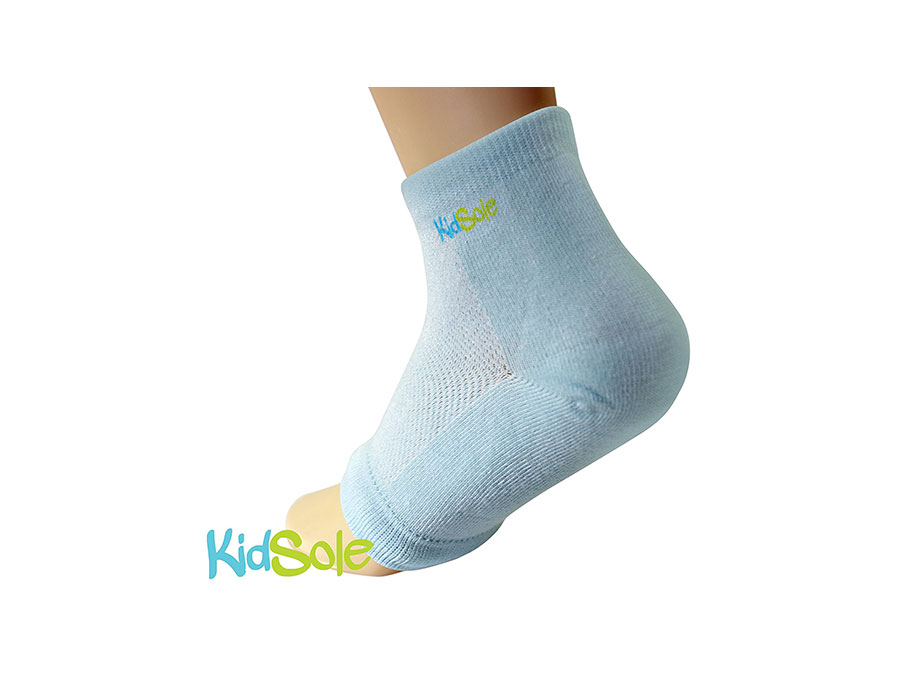 RX Gel Sports Socks
