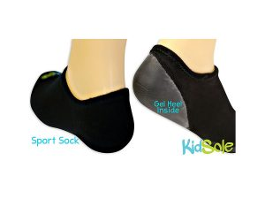 Sports Socks for Children