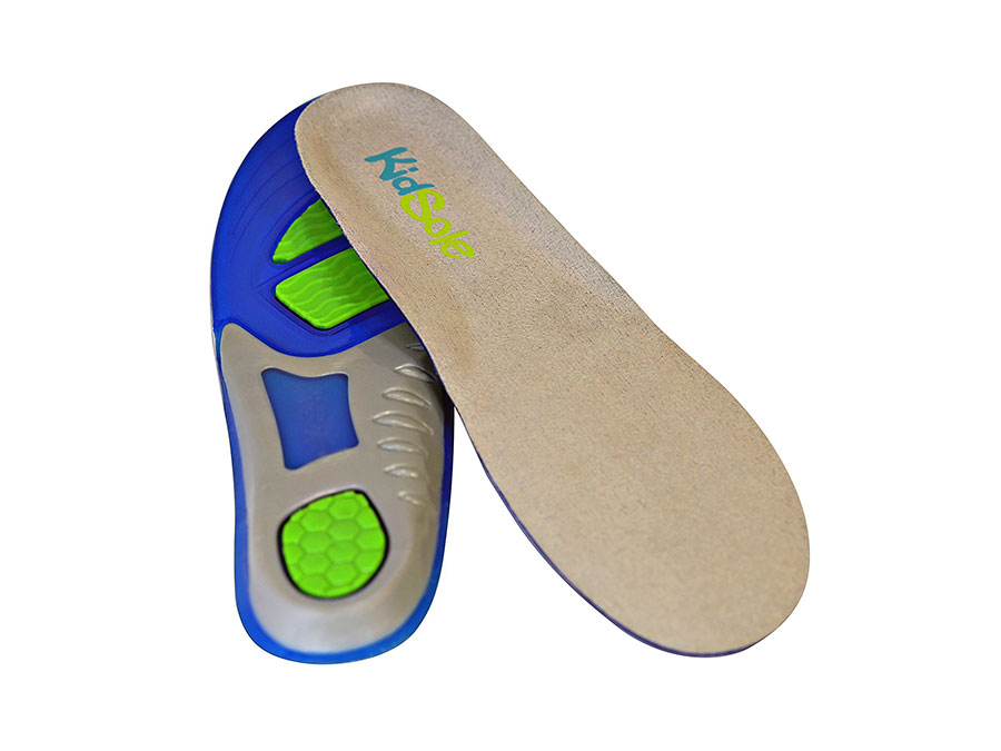 Gel Sport Insoles