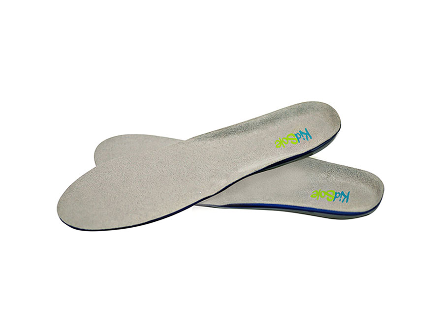 Children Gel Insoles