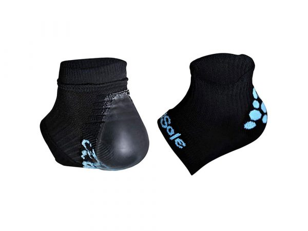 RX Gel Sports Sock + Plus Compression