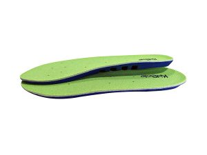 Slim Memory Foam Sport Children's Athletic Memory Foam